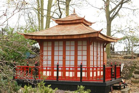 home design a japanese style house with pagoda roof in 2015 shed of the year entries include japanese tea house