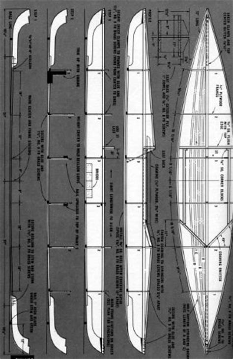 pluut platbodem rowboat boat plans 36 designs instant download access