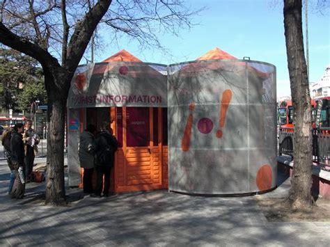 ufficio turismo madrid uffici turismo guida di madrid