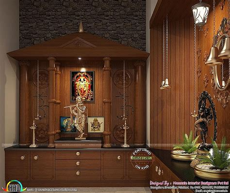 mandir door designs lovely emejing interior design mandir