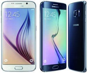 Sr Hp Smsng Mega 6 3 Inch Single best clone samsung galaxy s6 sm g920 copy replica in china