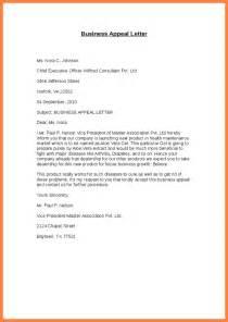 Va Appeal Letter by Doc 750562 Disagreement Letter Letter Of Disagreement 84 Similar Docs Darksouls3fans