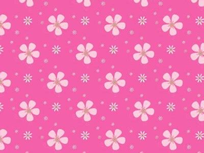 pink pattern show pattern free ppt backgrounds