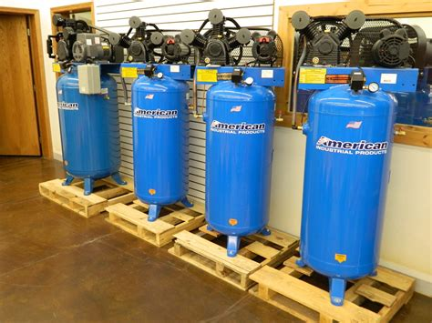 air compressors the big rack shack the original title of the page
