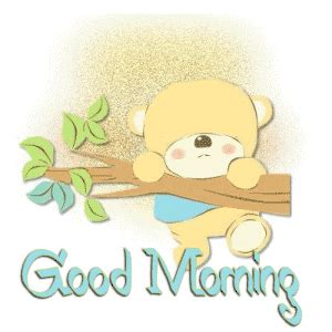 imagenes de good morning mom good morning wishes with teddy pictures images page 4