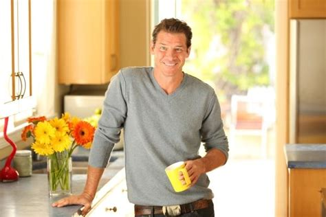 what is ty pennington doing now ty pennington proud of community positivity in extreme