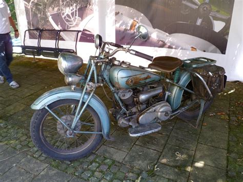 Indian Motorcycle Luxembourg by Indian Motorrad Bei Den Luxembourg Classic Days In Mondorf