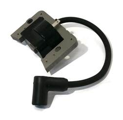 Tecumseh Ignition Parts Ignition Coil Magneto Module Tecumseh Ohv14 Ohv15 Ohv16