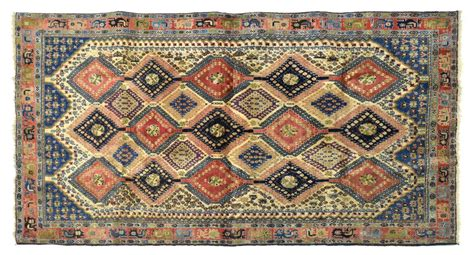 woven rug gallery woven rug august estates auction day two auction gallery