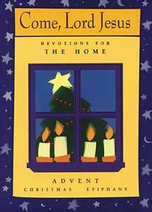 of healing a daily devotional with poetry meditations and grief journal books come lord jesus devotions for the home advent