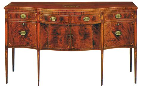 furniture appraisal byram jewelers cash  gold sussex county nj  buy gold sussex