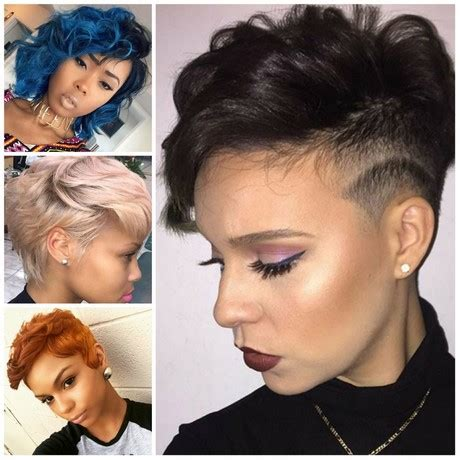 most popular haircuts for 2017 most popular haircuts 2017