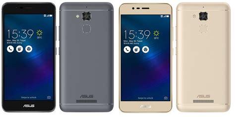 Harga Dan Merk Hp Ram 3gb harga asus zenfone 3 max zc520tl terbaru juni 2018