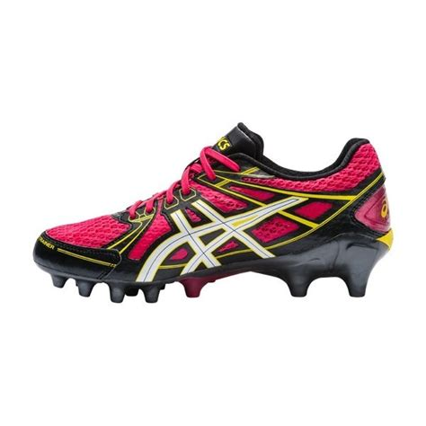 touch football shoes asics gel tigreor trainer womens touch football boots