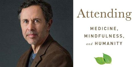 attending medicine mindfulness and humanity books on studiotulsa monday we explore quot attending