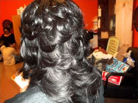 stylist in georgia who specialize in hair loss in kids un atlanta a new you hair salon morrow ga atlanta healthy hair