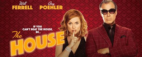 house movies watch the house free online movie streaming