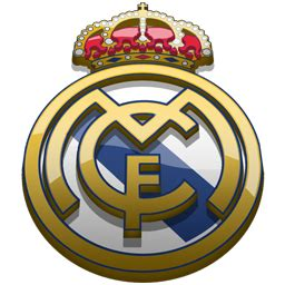 imagenes real madrid png real madrid c f skywingdrive