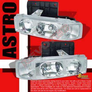 car engine manuals 2005 gmc safari head up 85 94 chevy astro van gmc safari van black billet grille