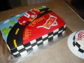 cars kuchen sprinklebelle disney cars cake