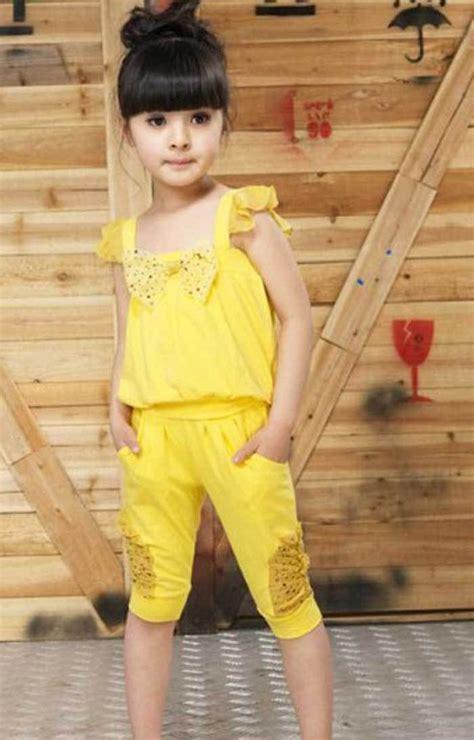 2pcs Japanese Style Dress aliexpress buy fashion korean style clothing set summer suits 2pcs set with