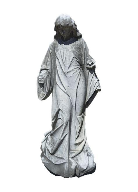 Free photo: Statue, Stone, Monument, Sculpture   Free Image on Pixabay   1098119