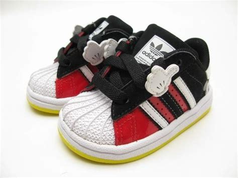 mickey mouse shoes for adidas mickey mouse shoes kid stuff