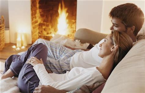 will a heat l keep a warm tips to help you keep warm in your home this winter
