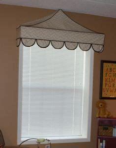 indoor awning window treatments interior awning window treatment google search window