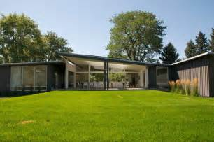 Mid century modern midcentury exterior other by nest