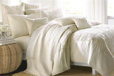 dkny pure bedding dkny pure bedding on shoppinder