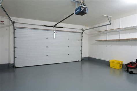 quality garage door accessories pop s garage doors