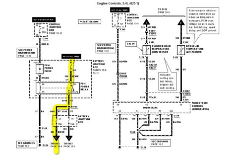 stunning o2 sensor wiring diagram ford contemporary best