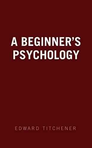 psychology psychoanalysis for beginners books a beginner s psychology top free books