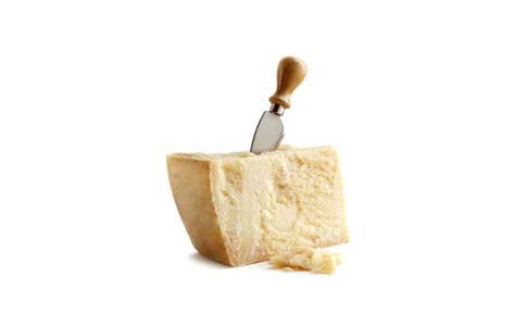 metionina alimenti 10 alimenti per fare il pieno di metionina
