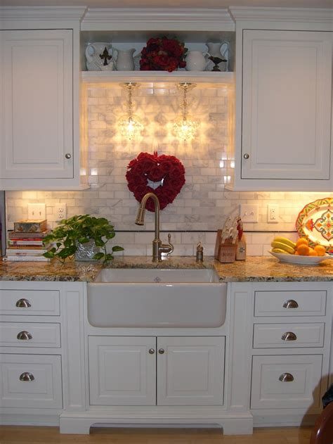c kitchens necessity or convenience item popupportal 1000 images about shaw sinks on pinterest traditional