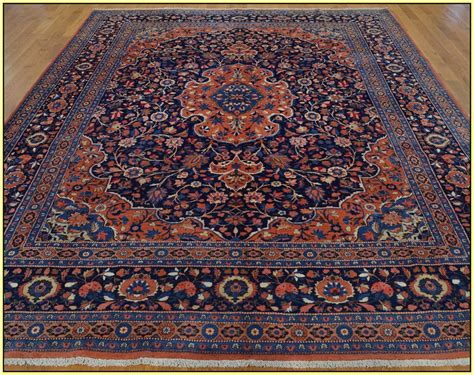 Handmade Rugs Uk - made rugs rugs ideas