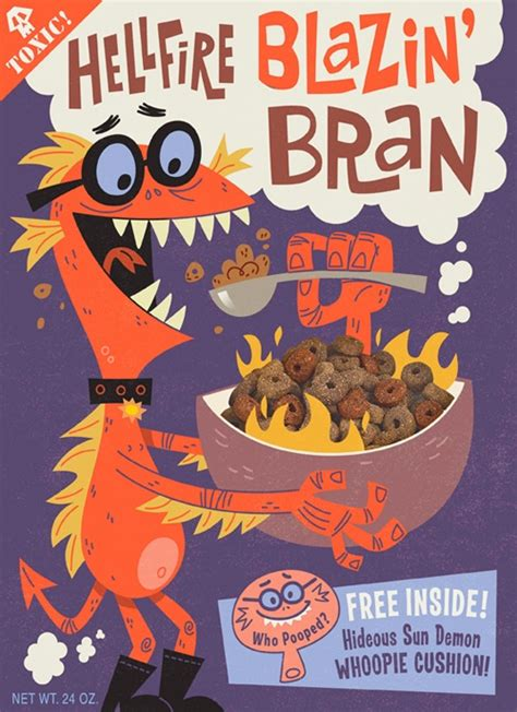 Kaos Cereal Killer Most Popular 484 best printables images on