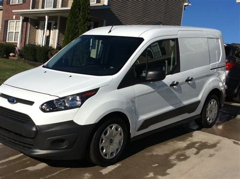 2015 ford transit connect 2015 ford transit connect overview cargurus