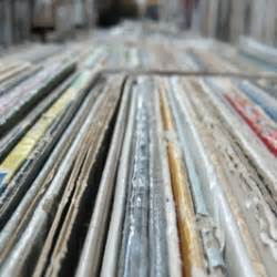 8tracks radio side a track one classic rock record 8tracks radio classic rock heaven cuts 89 songs