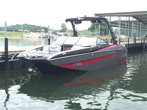malibu boats for sale america new power boats malibu m235 boats for sale in united