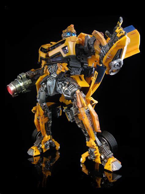 Raglan Transformers A O E 01 all things transformers page 763