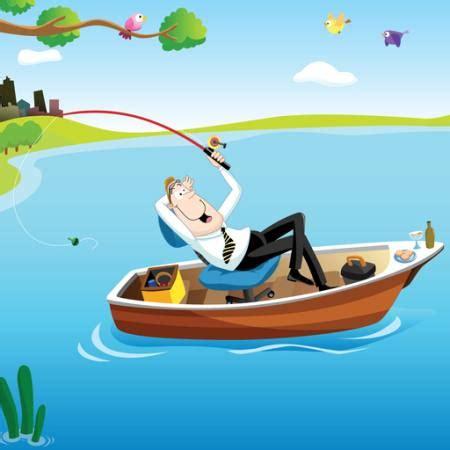 wann fahrtenbuch führen pixwords das bild mit boot mann wasser angeln see