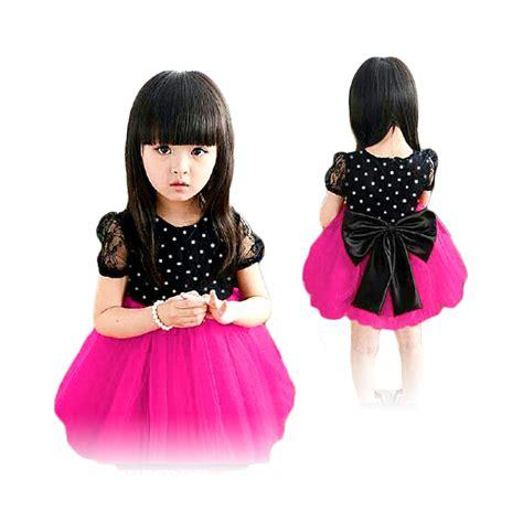 Kemeja Anak Laki Laki Fashion Anak Baju Anak Kemeja Anak dress setelan kemeja anak baju anak perempuan laki laki fit untuk 3 5 tahun elevenia