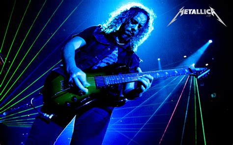 imagenes hd metallica wallpapers hd de metallica im 225 genes taringa