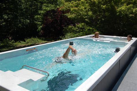 pools with spas austin swim spas endless pools hot tubs for sale