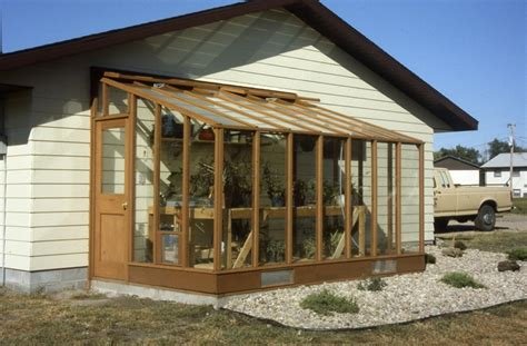 Lean To Sunroom Kits Deluxe Greenhouse Gallery Sturdi Built Greenhouses