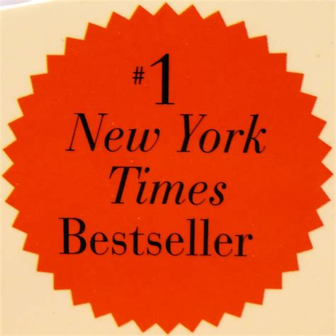 nyt best sellers 1 new york times bestseller timothy flickr