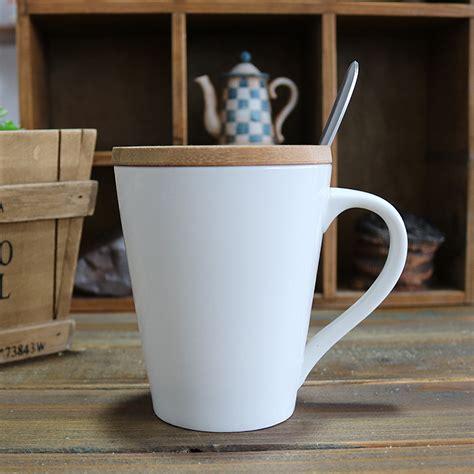 Cangkir Piring Set Espresso Kopi beli set lot murah grosir set