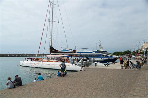 catamaran boat trip salou costa dorada holidays 2018 2019 jet2holidays